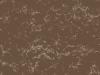 encimeras-compac_imperial1