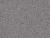 encimeras-compac_plomo1
