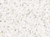 encimeras-compac_snow1