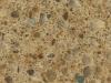 encimeras-formica3310