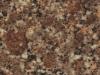 encimeras-formica6510