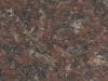 encimeras-formicagrr9364