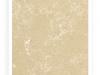 encimeras-quarellagiotto_texture