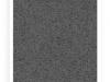 encimeras-quarellagris_antracita_texture