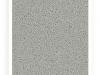 encimeras-quarellagris_ceniza_texture