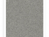 encimeras-quarellagris_serena_texture