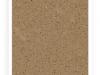 encimeras-quarellamaron_canela_texture