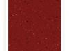 encimeras-quarellanew_rubino_texture