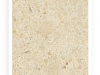 encimeras-quarellarigoletto_beige_texture