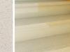 silestone-encimeras-blanco-norte1