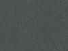 silestone-encimeras-marengo1