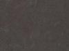 silestone-encimeras-merope1