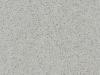 silestone-encimeras-niebla2