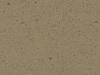 silestone-encimeras-toffee1