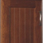 Reparación cocinas, instalación de puertas catálogo -12