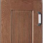 Reparación cocinas, instalación de puertas catálogo -13
