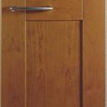 Reparación cocinas, instalación de puertas catálogo -14