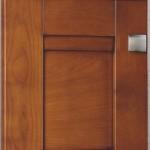 Reparación cocinas, instalación de puertas catálogo -15