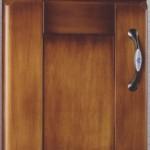 Reparación cocinas, instalación de puertas catálogo -16