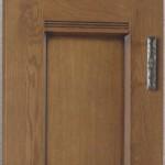 Reparación cocinas, instalación de puertas catálogo -17