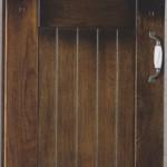 Reparación cocinas, instalación de puertas catálogo -18