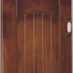 Reparación cocinas, instalación de puertas catálogo -19