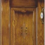 Reparación cocinas, instalación de puertas catálogo -2