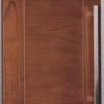 Reparación cocinas, instalación de puertas catálogo -25