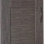 Reparación cocinas, instalación de puertas catálogo -26