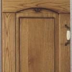 Reparación cocinas, instalación de puertas catálogo -29