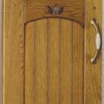Reparación cocinas, instalación de puertas catálogo -3