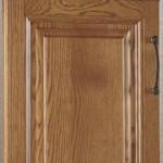 Reparación cocinas, instalación de puertas catálogo -30