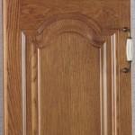 Reparación cocinas, instalación de puertas catálogo -31