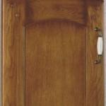 Reparación cocinas, instalación de puertas catálogo -32