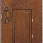Reparación cocinas, instalación de puertas catálogo -34