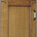 Reparación cocinas, instalación de puertas catálogo -4