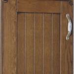 Reparación cocinas, instalación de puertas catálogo -5