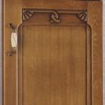 Reparación cocinas, instalación de puertas catálogo -7