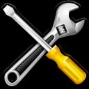 Reparación de muebles de cocina - Reparación cocinas