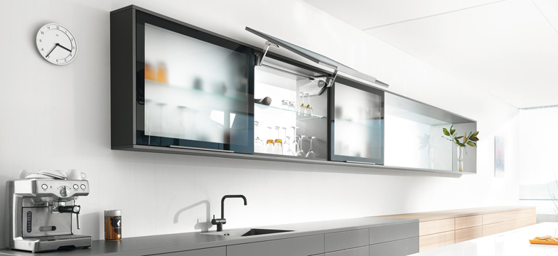 Miles de referencias en accesorios de cocina incluso lo for Accesorios muebles de cocina