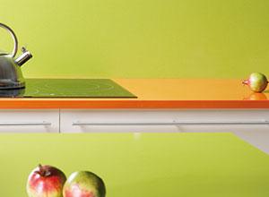 Reparacion de muebles de cocina - Deja tu cocina como nueva