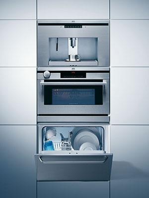 En mi cocina trabajamos con todas las marcas de for Precio electrodomesticos cocina