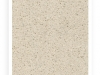 encimeras-quarellacrema_clara_texture