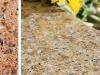 silestone-encimeras-amarillo-palmira1